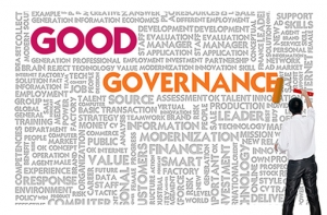 good governance blog