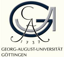 GeorgAugustUniGoettingen